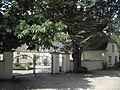 Haus-Boetzelaer-7-pict0861.jpg