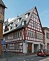 Haus Bolongarostrasse 154 F-Hoechst 1.jpg