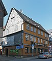Haus Bolongarostrasse 156 F-Hoechst.jpg