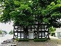 Haus Ewers in Küstelberg fd.JPG
