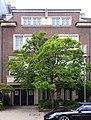 Haus Kaiser-Friedrich-Ring 24 (Düsseldorf-Oberkassel).jpg