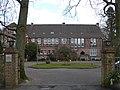 Haus Triangel 1.jpg