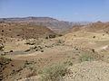 Hauts plateaux au nord de Sekota (2).jpg