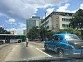 Havana, Cuba - panoramio (52).jpg