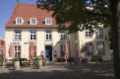 Havenhaus (Hotel, Restaurant).png