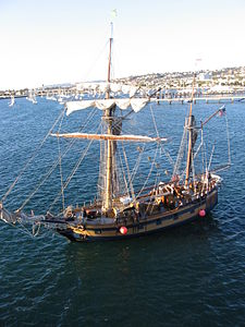 Hawaiian Chieftain.JPG