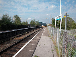 Hawarden Bridge Station.jpg