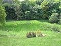 Hawarden Castle Estate (22).JPG
