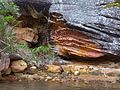 Hawkesbury River 06.jpg
