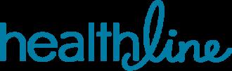 Healthline - Image: Healthline logo 6 RGB Large