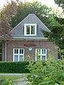 Heerlen-Valkenburgerweg 70.JPG