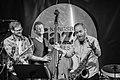 Hegge Kongsberg Jazzfestival 2019 (213431).jpg