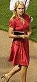 Heidi Watney (5660328652).jpg