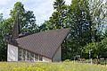 Heilig-Blut-Kapelle Vorder Beibelberg in Ramiswil.jpg