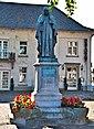 Heilig Hartbeeld - Reuver (cropped).jpg
