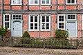 Heiligengrabe, Kloster Stift zum Heiligengrabe, Dr.-Grolmus-Haus -- 2017 -- 0095.jpg