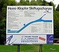 Heini-Klopfer-Skiflugschanze01.jpg