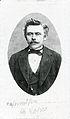 Heinich Cohrs 1890.jpg
