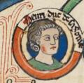 Heinrich der Ältere von Braunschweig.png
