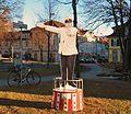 Heinz-Erhardt-Platz.jpg