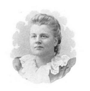 Helen M. Winslow - Helen Winslow