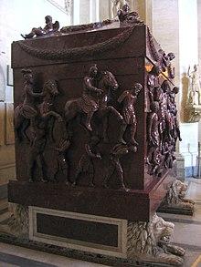 http://upload.wikimedia.org/wikipedia/commons/thumb/1/19/Helena_tomb.jpg/220px-Helena_tomb.jpg