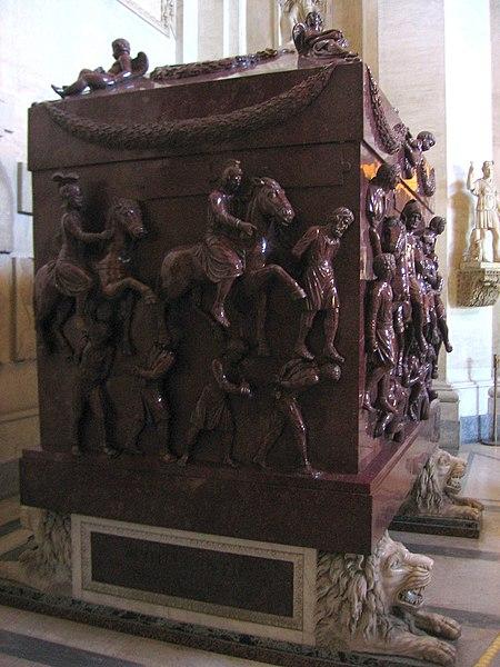 File:Helena tomb.jpg