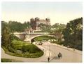 Helgolander Bridge, Hamburg, Germany-LCCN2002713692.tif