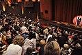 Helikon Opera`s Hall, 2016.1.jpg