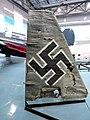 Hellenic Air Force Museum - Μουσείο Πολεμικής Αεροπορίας (26939011202).jpg