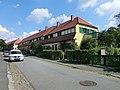 Hellerau, Am Grünen Zipfel 10–26.jpg