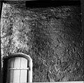 Helsingborg, Sankta Maria kyrka - KMB - 16000200054606.jpg