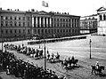 Helsinki-victory-parade-1918-HU.jpg
