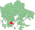 Helsinki districts-Vironniemi.png