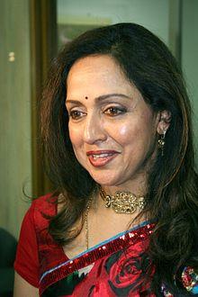 Mature bhabies boobs photographs