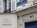 Hemingway à Paris2.jpg