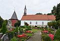 Hemme Kirche und Glockenturm von Südosten.jpg