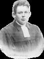 Hendrich-rizo čms 1917.png