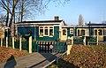 Hengelo-Vijverlaan 65 (dienstwoning).jpg