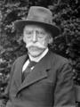 Henri Van Sypesteyn (1857-1937).png