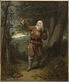 Henry Inman - Mr. Hackett, in the Character of Rip Van Winkle - NPG.96.47 - National Portrait Gallery.jpg