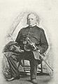 Henry Ward Beecher Chaplain.jpg