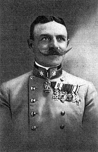 Hermann Kusmanek von Burgneustadten.jpg