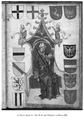 Heroldsbuch Krakow mgq 1479 106r.png