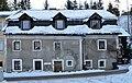 Herrenhaus I, Schröckenfux, Roßleithen.jpg