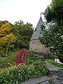 Herrstein - 09.10.08 - panoramio.jpg