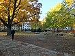 Herschelplatz Nürnberg 01.jpg
