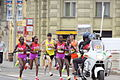 Hervis Half Marathon 2012 women 2.jpg
