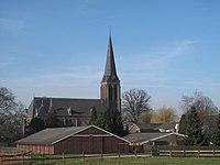 Herwen, kerk foto3 2011-02-09 11.10.jpg