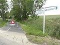 Hesse (Moselle) voie verte.jpg